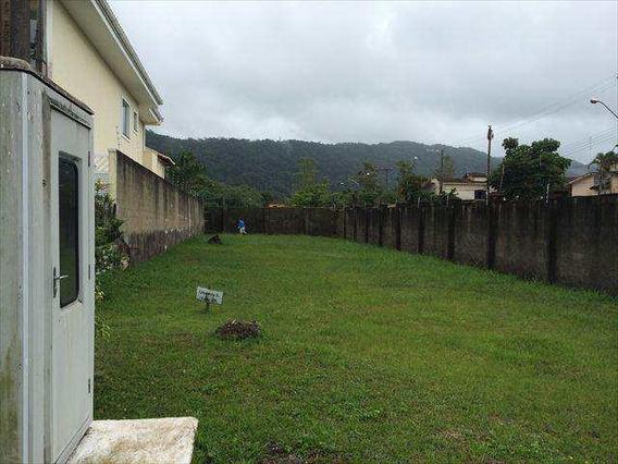 Terreno De Condomínio, Balneário Cidade Atlântica, Guarujá - R$ 300.000,00, 0m² - Codigo: 4184 - V4184