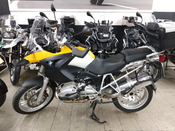 R1200gs 2006