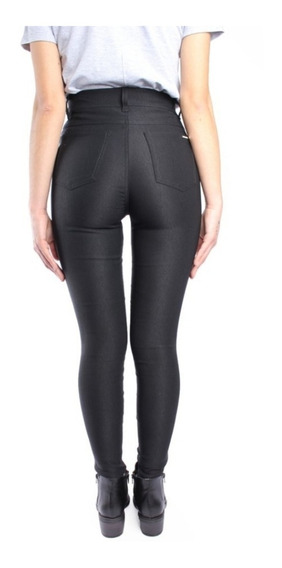 Pantalones Calce Perfecto Elastizado Bengalina Calidad Color