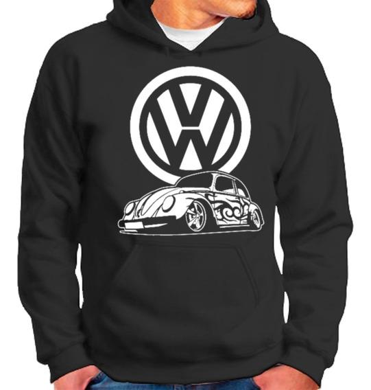 Sudaderas Volkswagen Bocho Envio Gratis