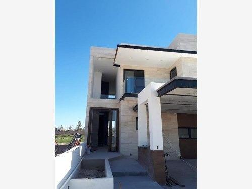 Casa En Venta En Altozano Laguna, Torreón