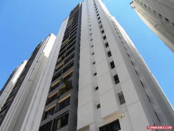 Apartamentos En Venta Mls #18-10956
