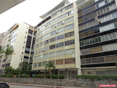 Apartamentos En Venta 18-11435 Rent A House La Boyera