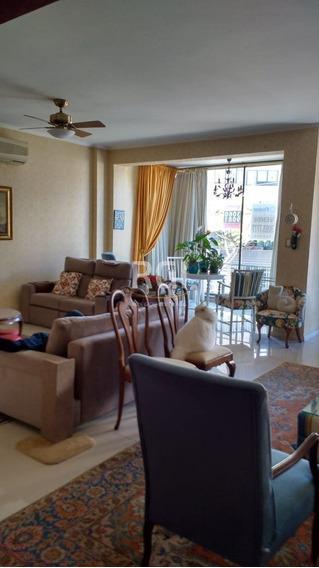 Apartamento - Petropolis - Ref: 430573 - V-pj4880