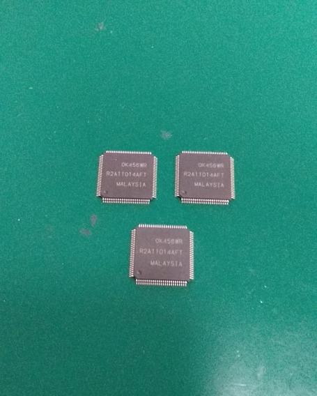 Circuito Integrado R2a11014ft = C1ab00003218 (panansonic)