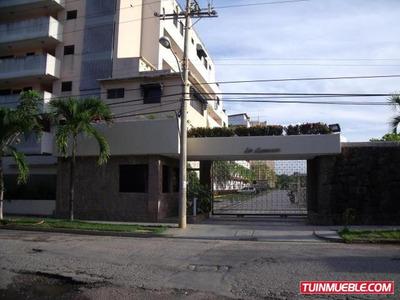 Apartamentos En Venta Cod.15-12236