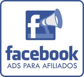 Facebook Ads Para Afiliados 2.0 Carlos Bettega