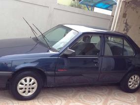 Chevrolet Monza 1995 2.0
