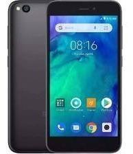 Celular Xiaomi Redmi Go 16gb Preto 5
