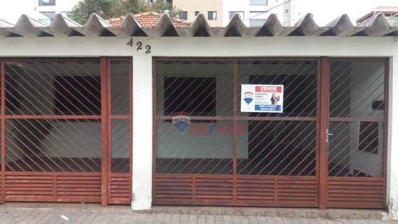 Terreno À Venda, 350 M² Por R$ 800.000,00 - Vila Carrão - São Paulo/sp - Te0152
