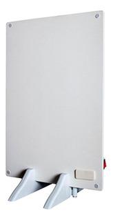 Panel Calefactor Ecosol Quadrans 500w Con Pie 2019