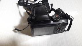 Camera Fujifilm S 16 Mega Pixels
