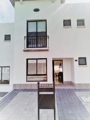Casa Nueva En Venta San Isidro