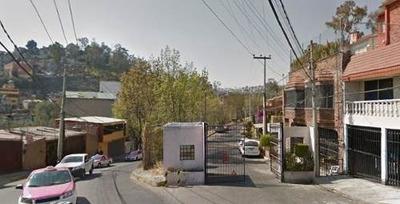 Casa En Cerrada Paseo Del Pregonero, Colina Del Sur.