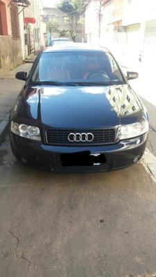 Audi Audi A4 2.0 B6 Asp
