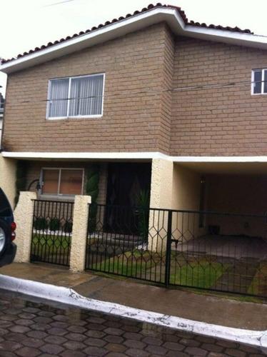 Imagen 1 de 16 de Hermosa Casa En Venta En Villas Kent La Asunción