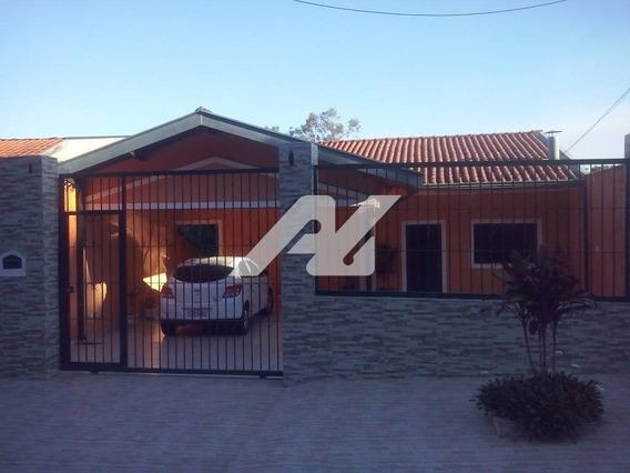 Casa Á Venda E Para Aluguel Em Sousas - Ca123926