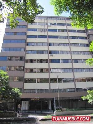 Apartamentos En Venta 14-12331