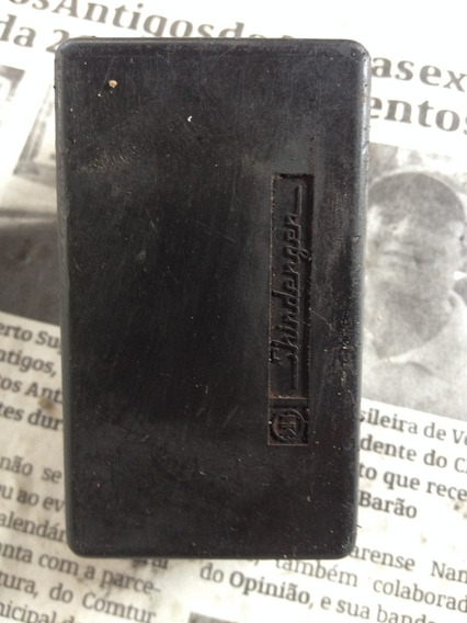 Cdi Titan 99 Original Honda Usado