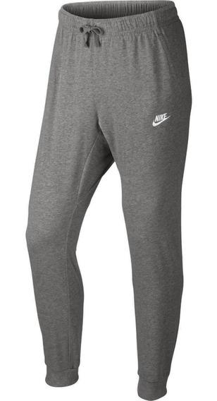 Calça Nike Sportswear Club 804461 Masculina Original + Nf