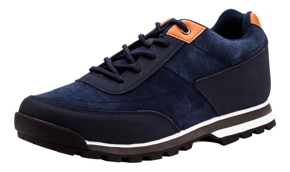 Zapatillas Hombre Nexxt London Urban Shoes