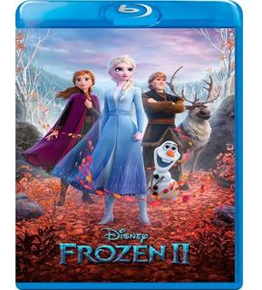 Blu Ray Películas 3d Y 2d // Máxima Calidad