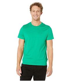 Shirts And Bolsa Calvin Klein Short 37480835