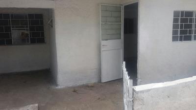 Apartamento En Alquiler En Peñarol