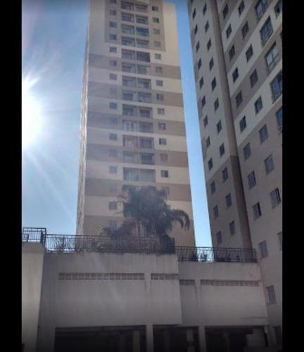 Imagem 1 de 12 de Oportunidade - Sp Capital - 73497