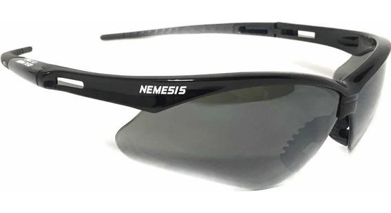 Kit 10 Óculos Nêmesis Airsoft Paintball Esportes De Aventura