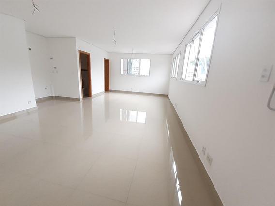 Sala Em Vila Maia, Guarujá/sp De 40m² Para Locação R$ 2.250,00/mes - Sa401530