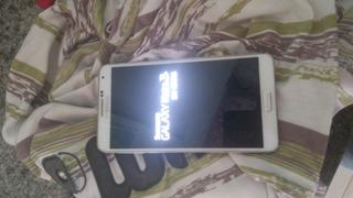 Smartphone Samsung Galaxy Note 3 N9005 32gb - Mostruario