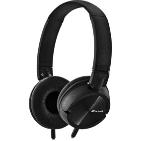 Fone De Ouvido Headphone Powerfull Bass Beats Fortrek C/ Mic