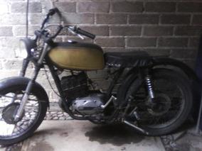 Carabela 1972