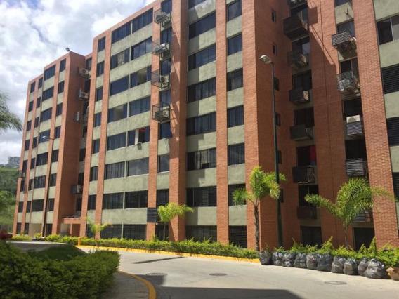 Apartamentos En Venta19-18775 Adriana Di Prisco+584241949221