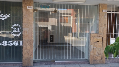 Local Comercial Zona Semi Comercial C/ Internet