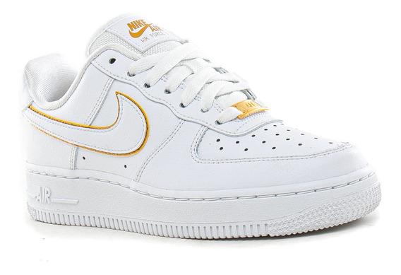 Zapatillas Wmns Air Force 1 07 Nike Nike Tienda Oficial