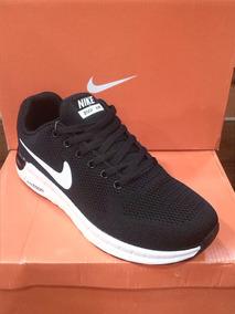 Zapatos Nike Zoom Air Para Caballeros 40-44