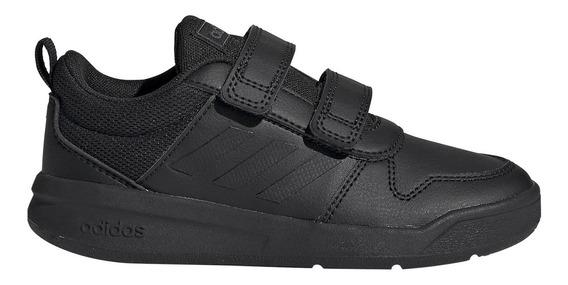 Zapatillas adidas Tensaur Kids-ef1094- Open Sports