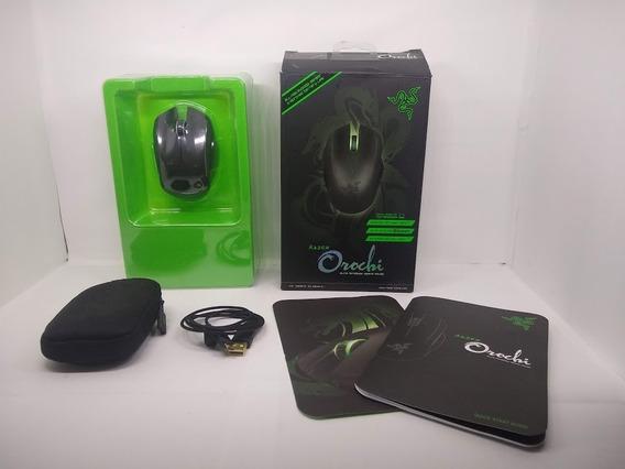 Razer Razer Orochi 2013 Elite Mobile Gaming Mouse