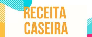 Receitas Caseiras Pdf 2019 ( Envio Imediato )