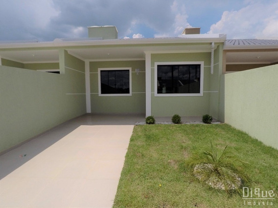 Casa - Ca0933 - 33539866