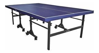 Mesa de ping pong Procopio Sport 010625 azul