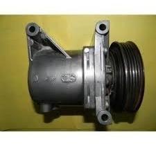 Compresor De Aire Acondicionado Fiat Uno