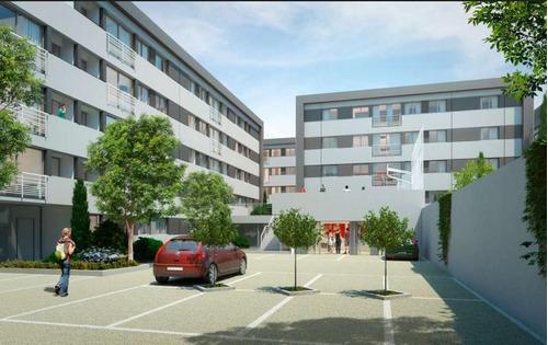 Venta Apartamento 3 Dormitorios  Unión
