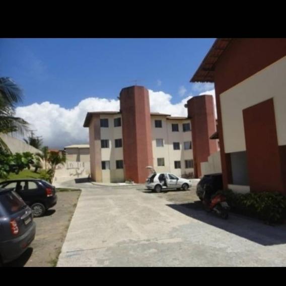 Apartamento - Ap00043 - 34478657