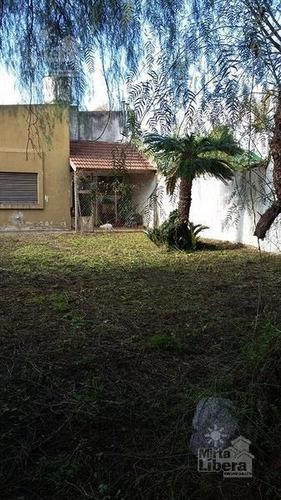 Casa Venta - Calle 67 Entre 16 Y 17 - La Plata