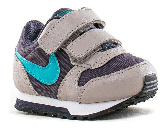 Zapatillas Md Runner 2 Nike Nike Tienda Oficial
