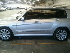 Glk 300 Sport Amg Mercedes Benz