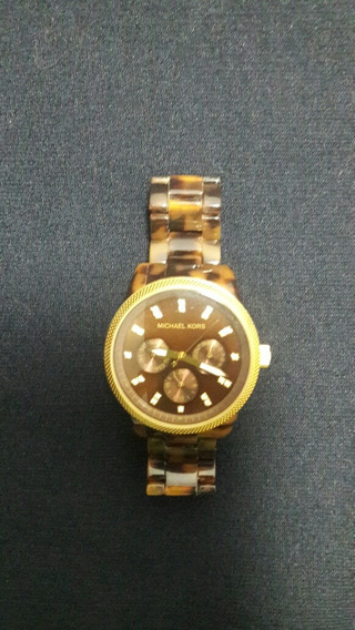 Relógio Michael Kors Mk5038 Original